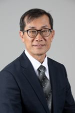 Dr. Kyo D. Song