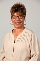 Mrs. Arnetta Wills-Poole