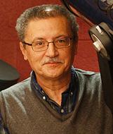 Carlos-Salgado-tn-(1).png