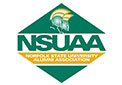 nsu alumni association logo