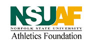 nsu athletic foundation logo