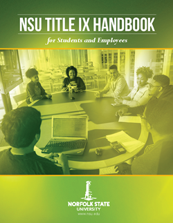 Title-IX-Handbook-for-Student-and-Employees_Page_01.png