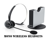GN9125-Wireless-Headset.jpg