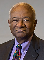 The Honorable James W. Dyke, Jr.
