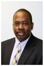Dr. Leonard Brown