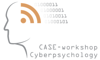 CASE_Workshop-01-01_2017.png