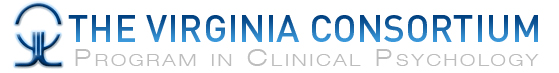 Virginia Consortium Program in Clinical Psychology