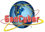 GenCyber-Logo.png