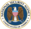 National-Security-Agency-logo.png