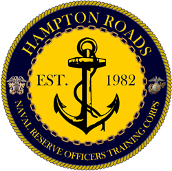 Hampton-Roads-NROTC-No-Background-update.png