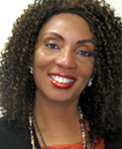 Dr. Sandra Williamson-Ashe