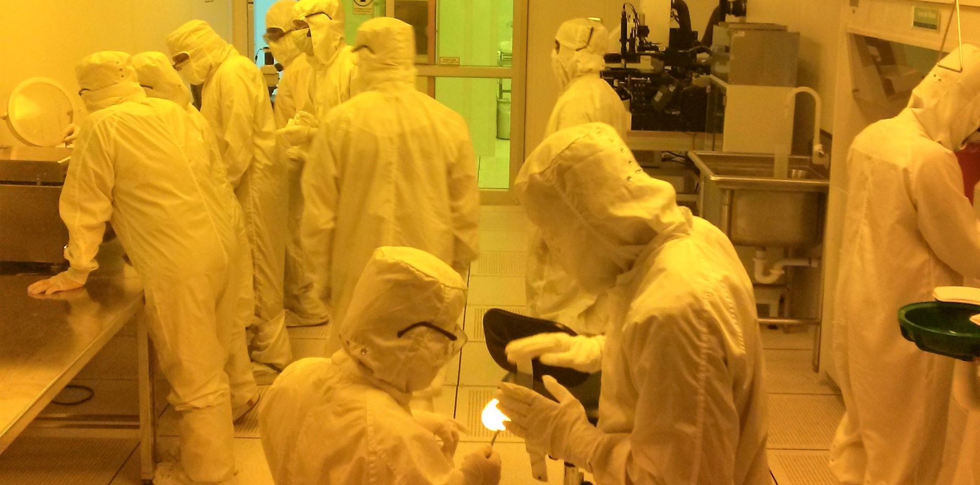 Cleanroom-Activities-9.jpg