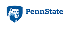 PennState-logo.png