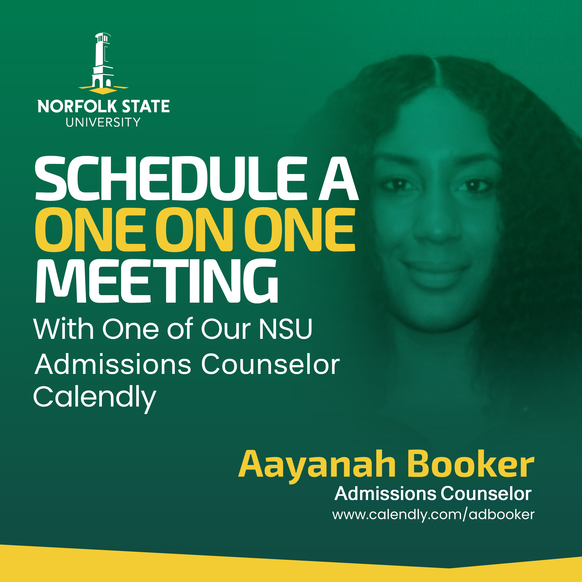 schedule-a-visit-with-Aayanah-Booker.jpg
