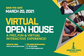 Spring-Open-House-2021-Save-the-Date.jpg